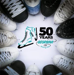 skatecircle_50thlogo
