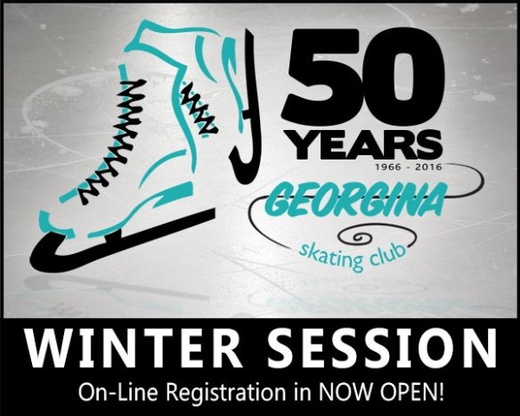 2016_wintersessionregistration