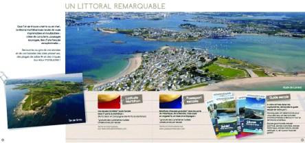 Les ports du Pays de Lorient - SELLOR (pages intérieures)