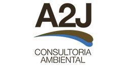sondagem-a2j-consultoria-ambiental
