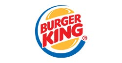 sondagem-burguer-king
