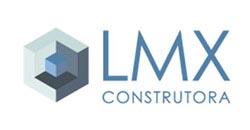 sondagem-lmx-construtora