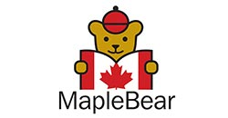 sondagem-maple-bear