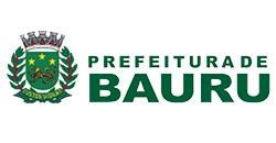 sondagem-prefeitura-bauru