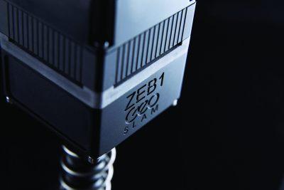 geoslam_zeb1-close-up1