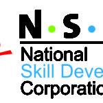 nsdc-logo-ss-150x150_04a14abca7f42818a2103457b7579b8f