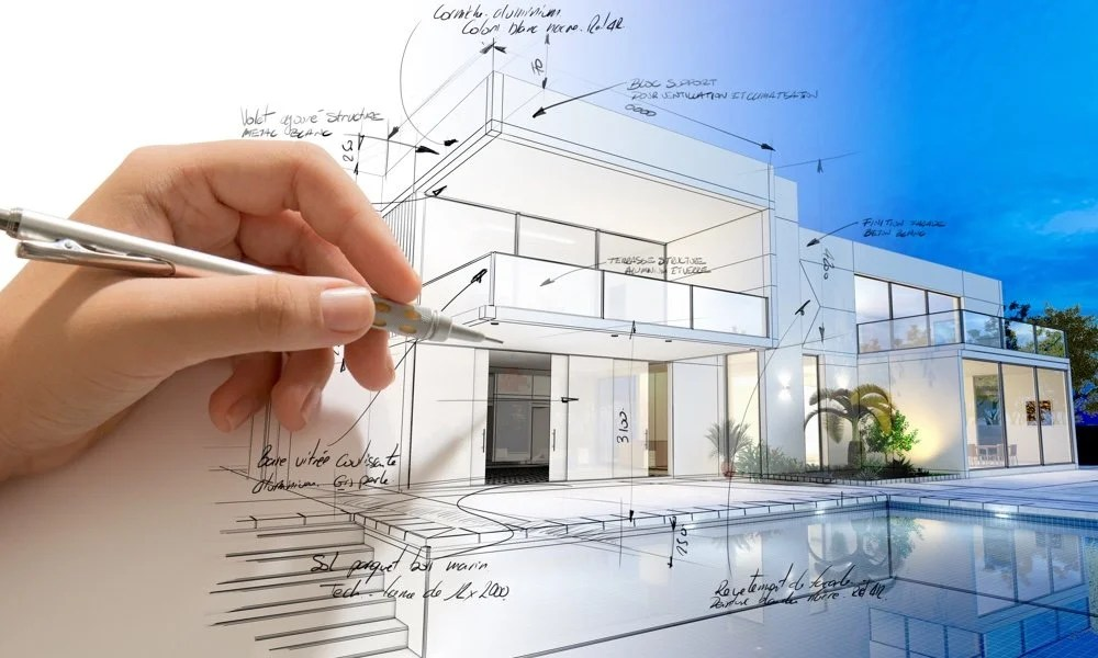 Architectural-Engineering-Services