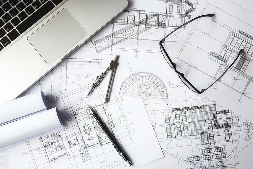 Architectural-Engineers