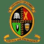 University-of-zambia