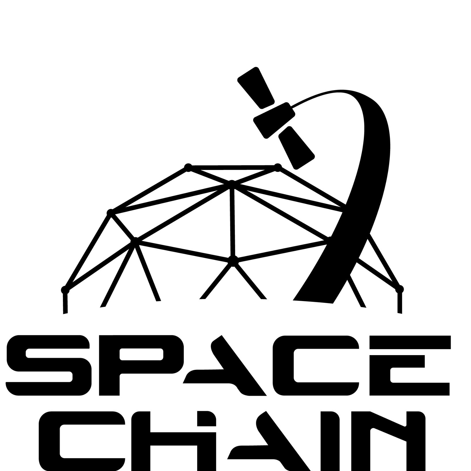 Spacechain Successfully Launches First Blockchain Node