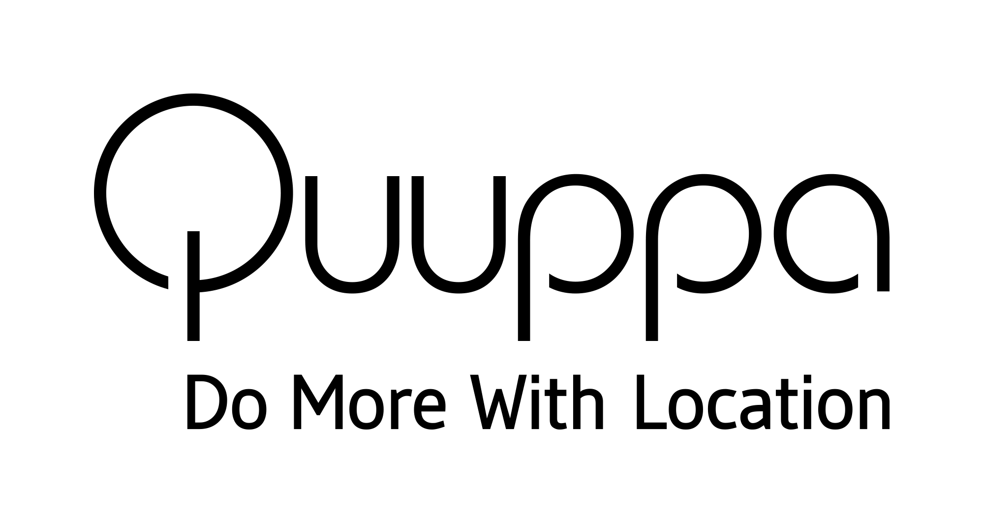 Quuppa Nesa Solutions Partner To Deliver Robust Location