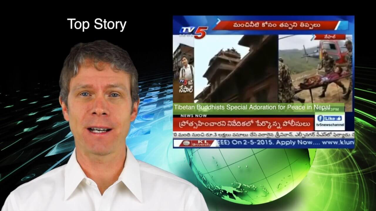 430-earthquake-broadcast-nepal-m