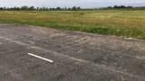 2017 Drone Data Race