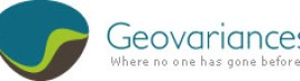 geovariances_header_logo