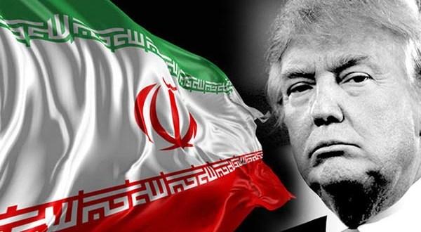 Trump İran war ile ilgili görsel sonucu