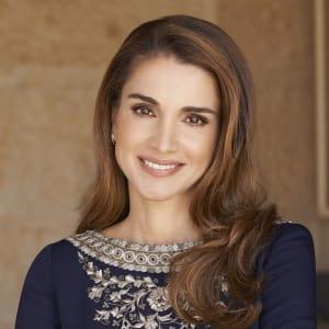 Jordan leads MENA in gender equality