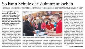 Neue Kirchenzeitung 21.04.2013