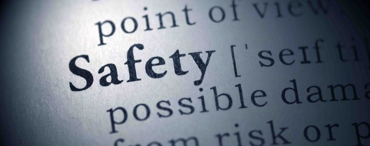 Implementing Driver Safety Programs