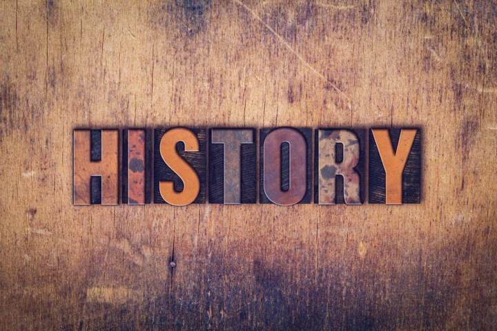 Trip History