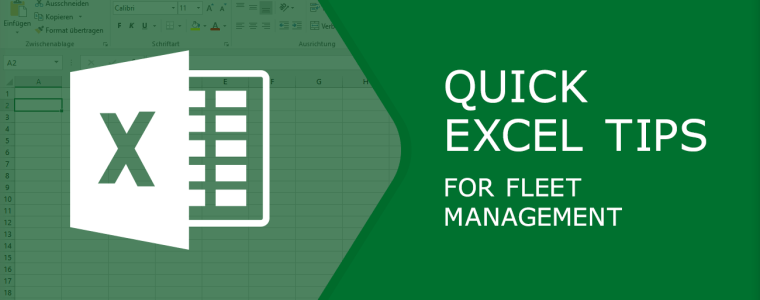 quick-excel-tips-for-fleet-management