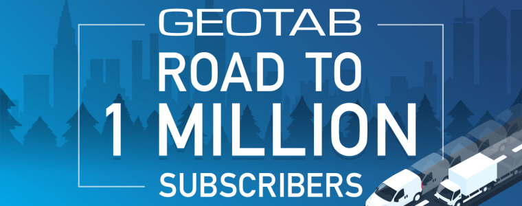 one-million-subscribers
