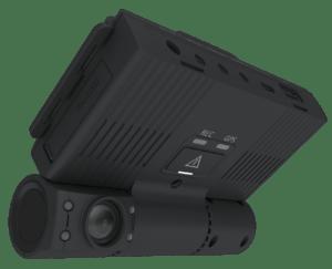Autocam-AC-300