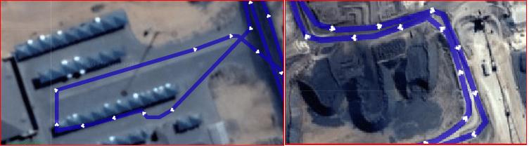 mygeotab-custom-raster-maps-satellite-image