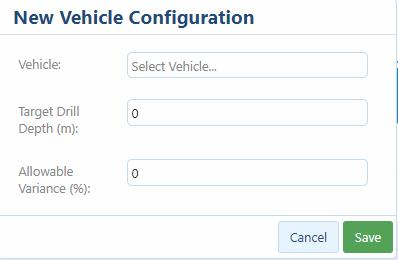 new-vehicle-configuration