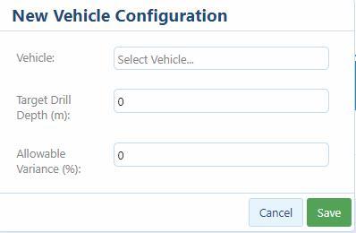 new-vehicle-configuration