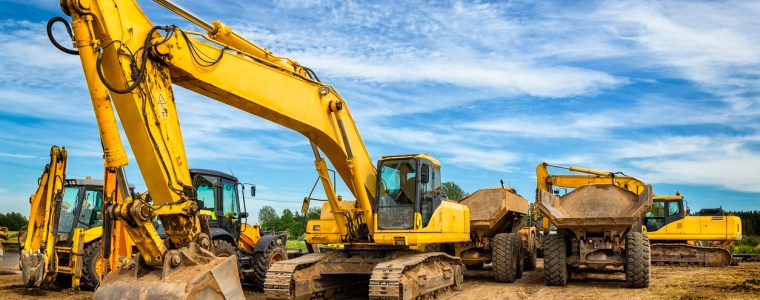 construction-vehicles