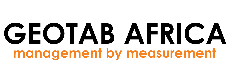 geotab-africa-logo