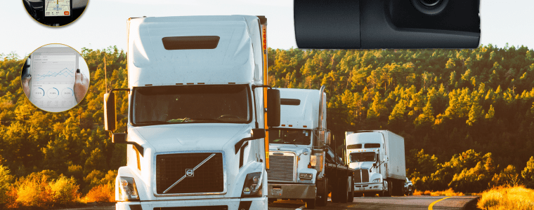 Adopting Video Telematics