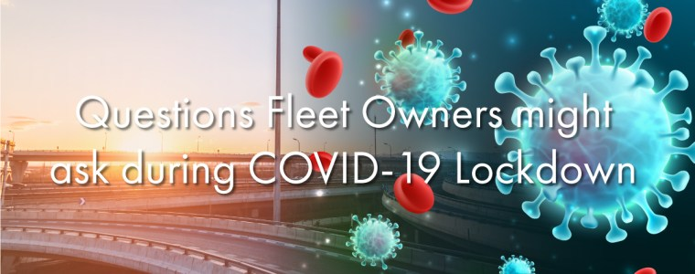 Questions-Fleet-Owners-might-ask-during-COVID-19-Lockdown