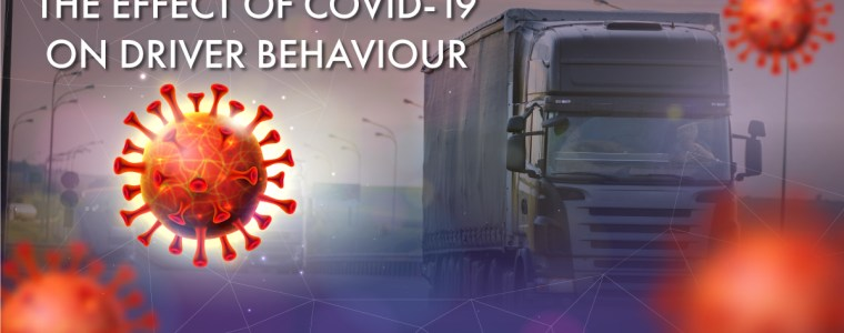 The-Effect-of-COVID-19-on-Driver-Behaviour
