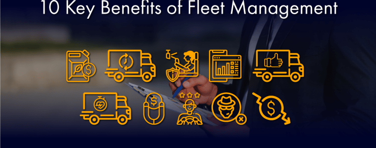 10-Key-Benefits-of-Fleet-Management