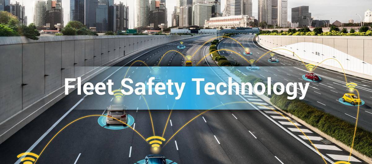 Fleet Safety Technology
