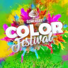 Color Festival - Home | Facebook
