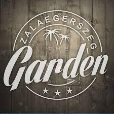 The Garden Zalaegerszeg - Home   Facebook