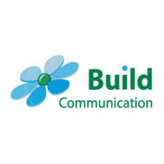 BuildCommunication