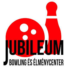 Jubileum Bowling És Élménycenter - Kezdőlap | Facebook