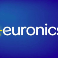Euronincs8