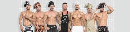 Hot Men Dance | A magyar Magic Mike | vadító. stílusos. forradalmi