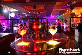 Élvezd a varázslatot a VIP-ből! :)... - Romkert Szombathely   Facebook