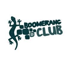 Boomerang Club Szolnok - Home | Facebook