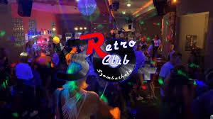 Retro Club 30+ - Home | Facebook