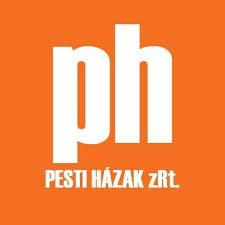 PHlogo_ok