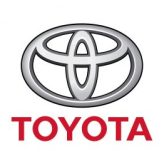 Toyota-Logo-300x262