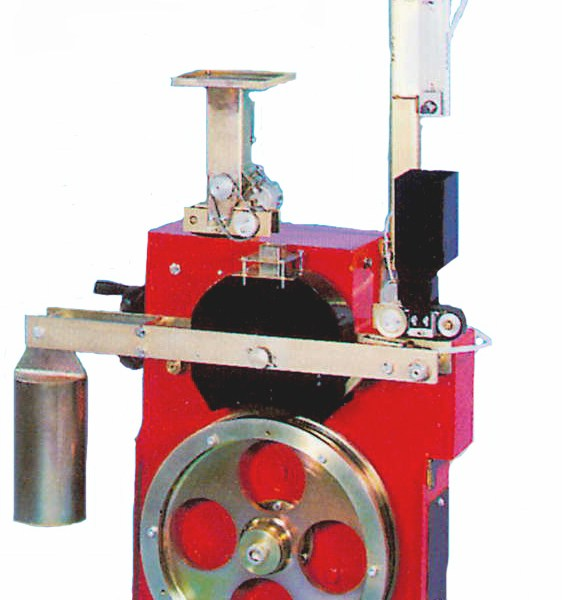 Accelerated Polishing Machineis used to measure the resistance of road stone to the polishing action of vehicle tires on a road surface.