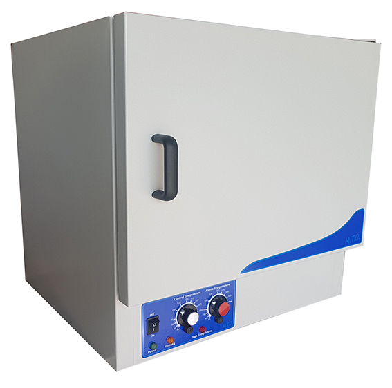 The Geotechnical Laboratory Ovens offer a range of highly efficient, reliable, cost effective units to suit most drying, warming and general laboratory applications.