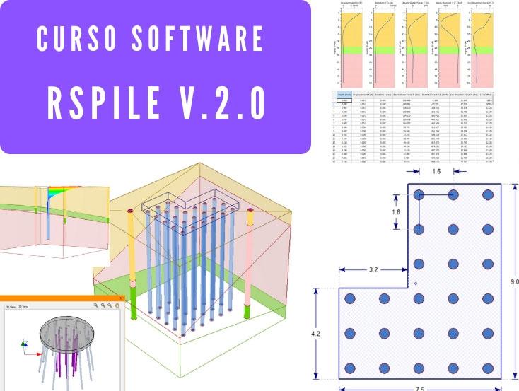 RSpile-v2.0